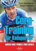 Core-Training für Radsportler (eBook, ePUB)