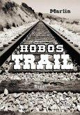 Hobos-Trail (eBook, ePUB)