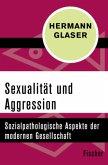 Sexualität und Aggression