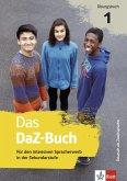 Das DaZ-Buch