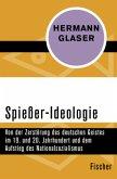 Spießer-Ideologie