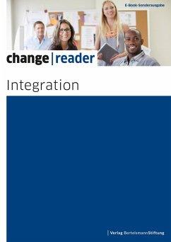 Integration (eBook, ePUB)
