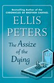 The Assize of the Dying (eBook, ePUB)