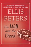 The Will and the Deed (eBook, ePUB)