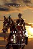 Night of the Bold (Kings and Sorcerers--Book 6) (eBook, ePUB)