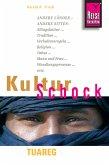 Reise Know-How KulturSchock Tuareg (eBook, PDF)