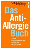 Das Anti-Allergie-Buch (eBook, ePUB)