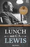 Lunch mit C. S. Lewis (eBook, ePUB)