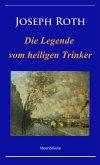 Die Legende vom heiligen Trinker (eBook, ePUB)