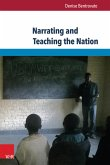 Narrating and Teaching the Nation (eBook, PDF)