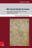 Mir troumt hînaht ein troum (eBook, PDF)