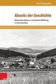 Abseits der Geschichte (eBook, PDF)