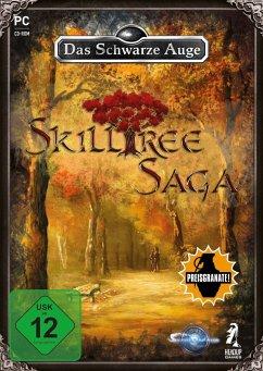 Das Schwarze Auge: Skilltree Saga (PC)