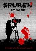 Spuren im Sand (eBook, ePUB)