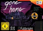 Gone Home - Collector's Edition (PC+Mac)