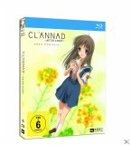 Clannad - After Story, Vol. 2