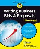Writing Business Bids FD