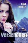 Verschollen (eBook, ePUB)
