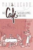 Das Café zwischen Himmel und Erde (eBook, ePUB)