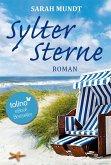Sylter Sterne / Sylt-Trilogie Bd.2 (eBook, ePUB)
