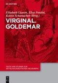 Virginal. Goldemar