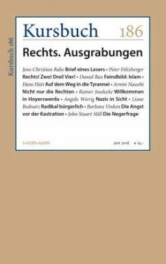 Kursbuch 186