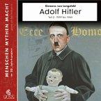 Adolf Hitler (MP3-Download)