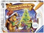 Adventskalender - Waldweihnacht der Tiere / tiptoi®