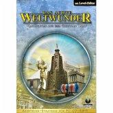 Cultures: Das Achte Weltwunder (Download für Windows)