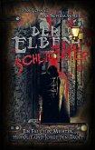 Der Elbenschlächter / Jorge und Hippolit Bd.1 (eBook, ePUB)