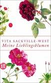 Meine Lieblingsblumen (eBook, ePUB)