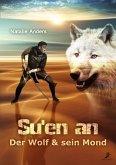 Su'en an - Der Wolf und sein Mond (eBook, ePUB)
