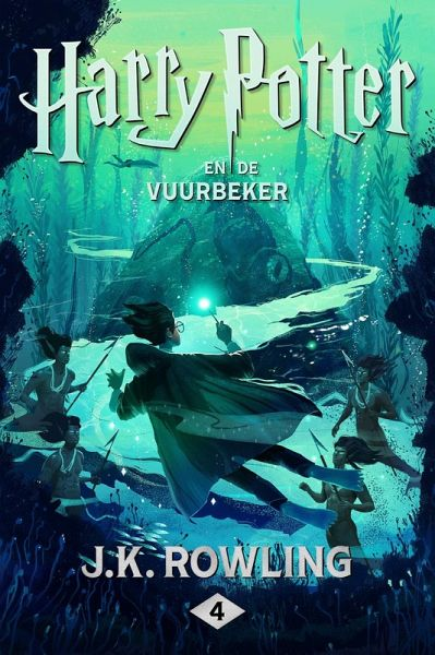 Potter wijzen harry der de en download steen epub