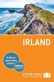 Stefan Loose Reiseführer Irland (eBook, ePUB)
