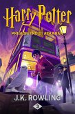 Harry Potter e il Prigioniero di Azkaban (eBook, ePUB)