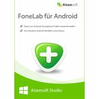 FoneLab - Android Data Recovery - Lebenslage Lizenz (Download für Windows)