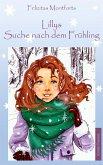 Lillys Suche nach dem Frühling (eBook, ePUB)