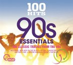 100 Hits-90's Essential
