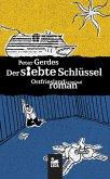 Der siebte Schlüssel / Hauptkommissar Stahnke Bd.7 (eBook, ePUB)