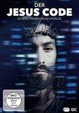 Der Jesus Code (2 Discs)