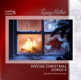Special Christmas Songs (Vol. 4) - Weihnachtsmusik
