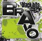 Bravo Black Hits Vol.34