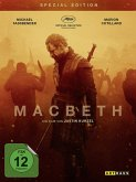 Macbeth Special Edition