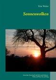Sonnenwolken (eBook, ePUB)