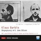 Klaus Barbie. (MP3-Download)