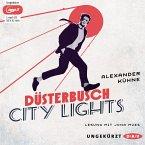 Düsterbusch City Lights / Düsterbusch Bd.1 (MP3-Download)