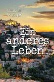 Ein anderes Leben (eBook, ePUB)