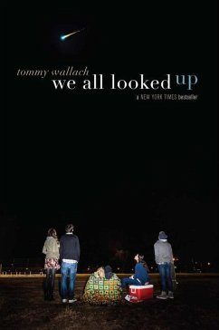 We All Looked Up - Wallach, Tommy