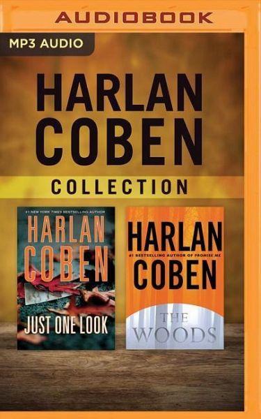 Missing you by harlan coben pdf