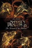 Mander's Dragons: The Return of the Nathum